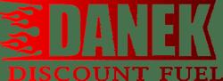 Danek Discount Fuel inc