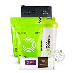 bulk powders free giveaway