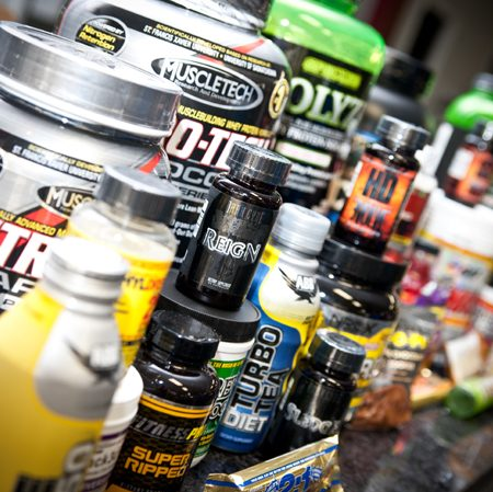 affordable-supplements-the-definitive-buyer-guide-uk-version
