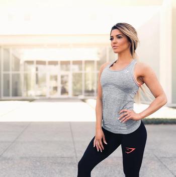 Gymshark-Discount-Code-Nikki-Blackketter