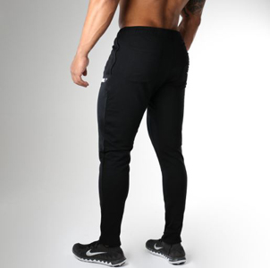 Gymshark-Size-Guide-Mens-Bottoms-Model-Back