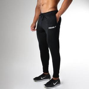 Gymshark-Size-Guide-Mens-Bottomsa