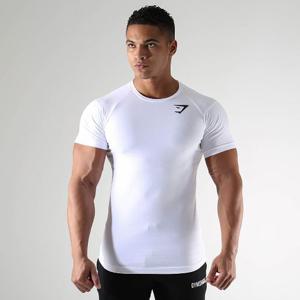 Gymshark-Size-Guide-Mens-Tops-Model