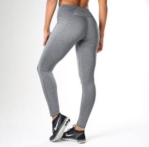 Gymshark-Size-Guide-Womens-Bottoms-Model-Back