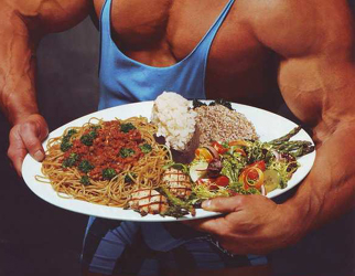 What To Eat After A Workout At Night - 9 Best Muscle-Building Foods