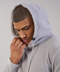Gymshark Hoodies and Jackets - Category