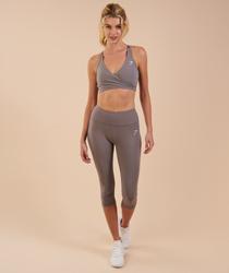 Gymshark Women's Bottoms & Leggings - Category