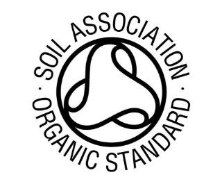 Myvegan Review - Soil Association - CheckMeowt