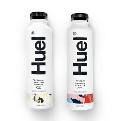 Huel Ready to Drink Review