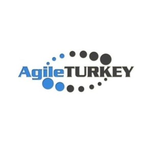 agile turkey summit logo