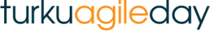 turku agile day logo