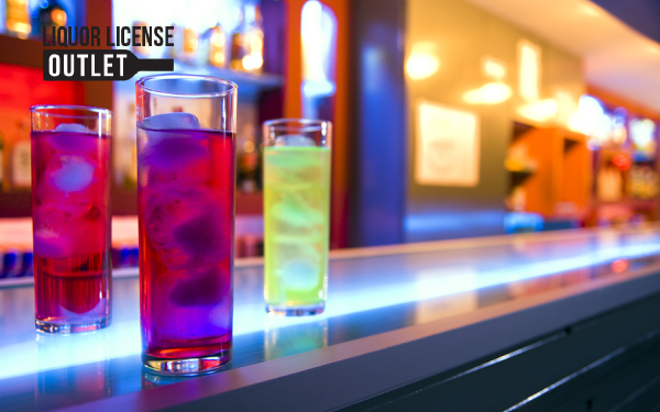 Get Expert Advice and GuidanceforFlorida Liquor License Application