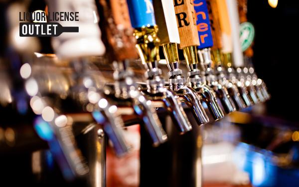 Navigating the Florida Liquor License Laws