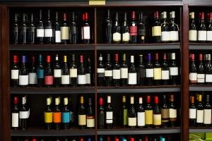 Florida's liquor license