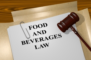 Get a catering liquor license for your Florida restaurant before serving alcoholic drinks.