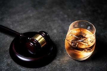 Florida Beverage Law