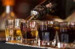 Three Reasons to Plan Ahead When Getting Your Liquor License