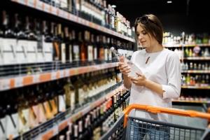 Florida liquor Licensing