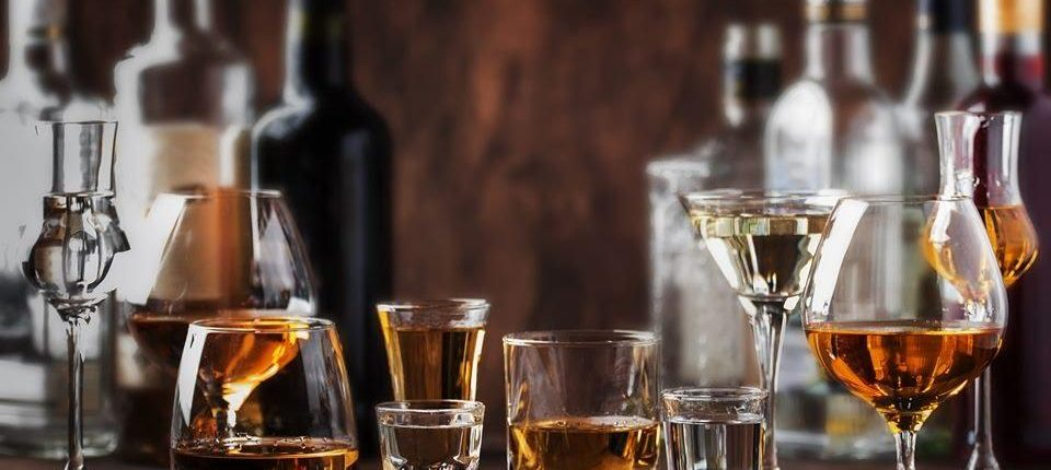 Boost Your Existing Business by Purchasing a Liquor License