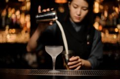 Getting a Liquor License is a Difficult Process - Don't Do it Alone