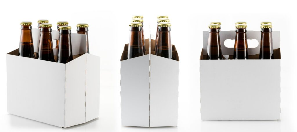 Beer Liqour License