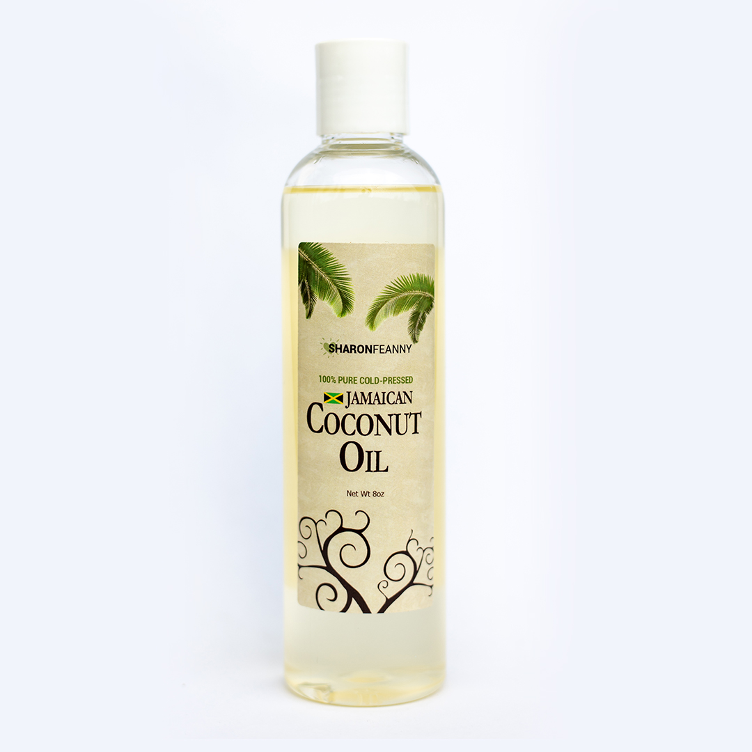 COCONUT-OIL-1080-8ox-front