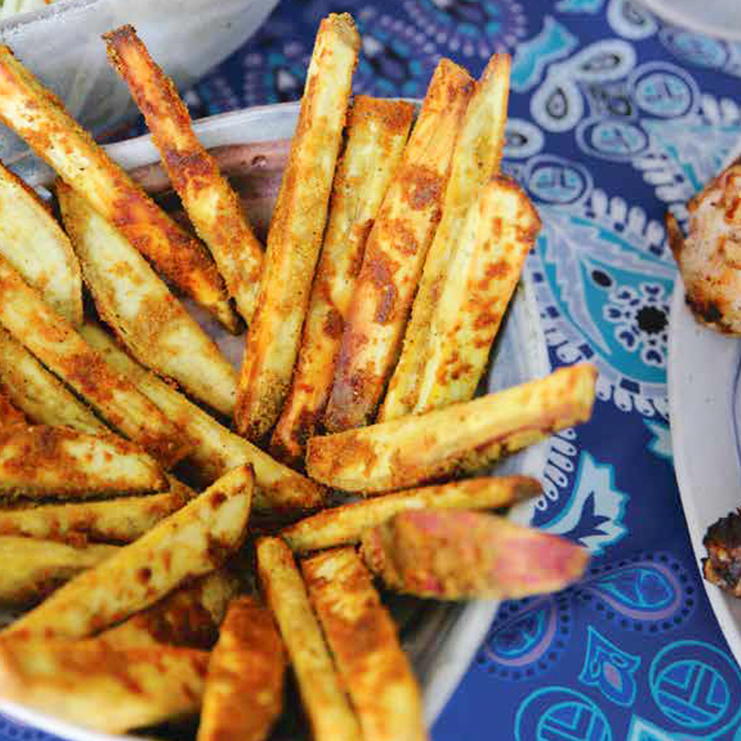 sweet-potato-fries-1080