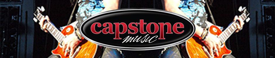 capstone-guitars-slash