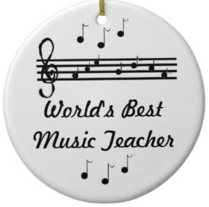 Music Teaching Jobs Burlington