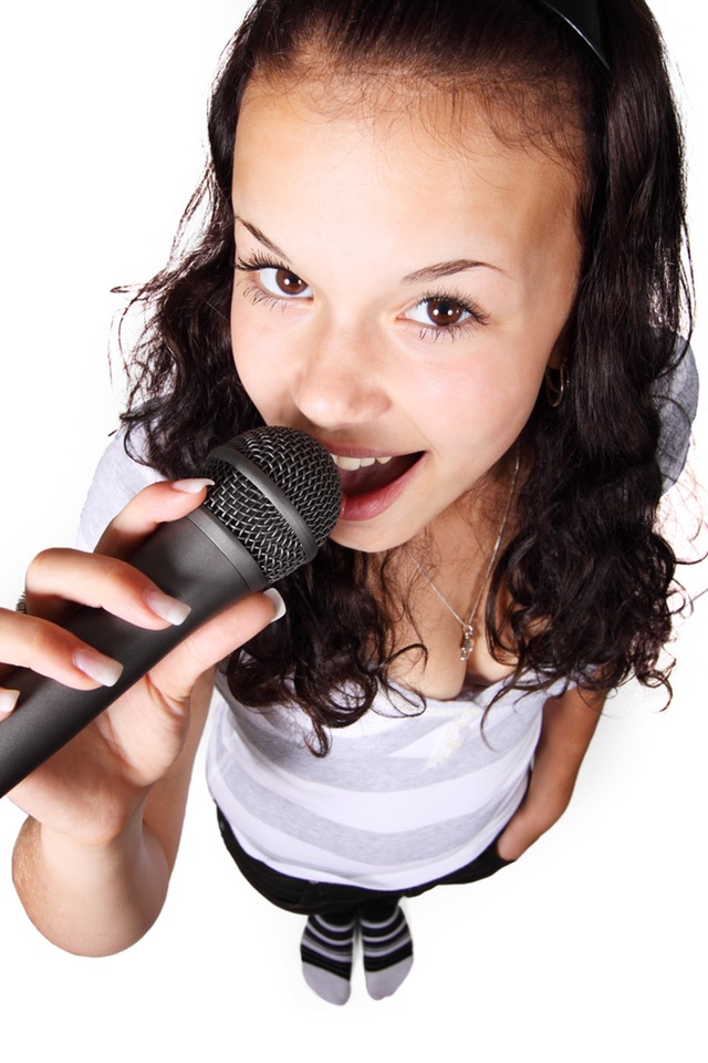Music Lessons and What to Look For In a Great Vocal Coach