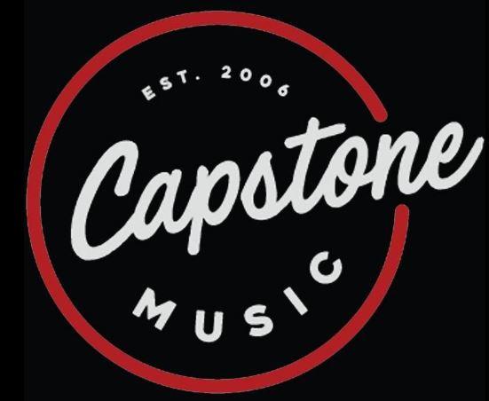 Capstone Music Grows – New Burlington South Location Added!