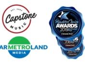 2019 Best Music Lessons Burlington Capstone Music