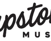 Capstone Music Burlington Ontario