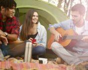 Summer Music Lessons Burlington Ontario