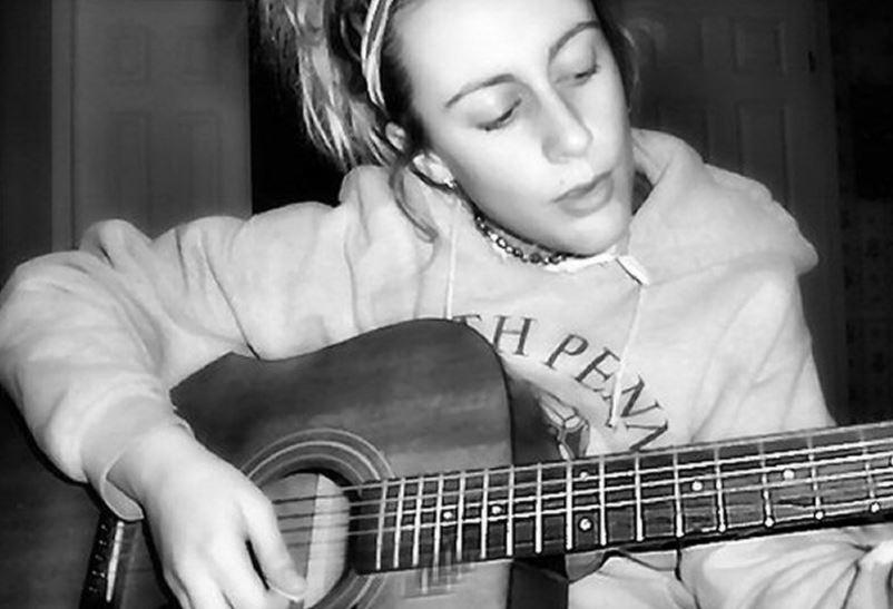 Music to Improve Mood Mental Health COVID