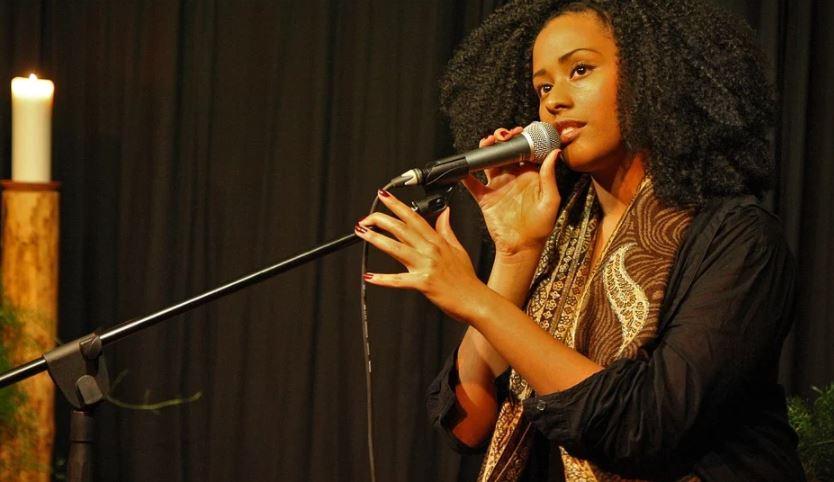 Singer-Vocalist