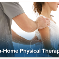 In Home Physical Therapy