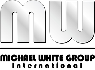 Michael White Group