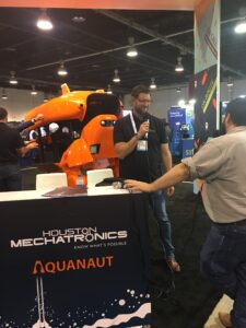 #OTC - Auquanaut - Houston Mechatronics 5