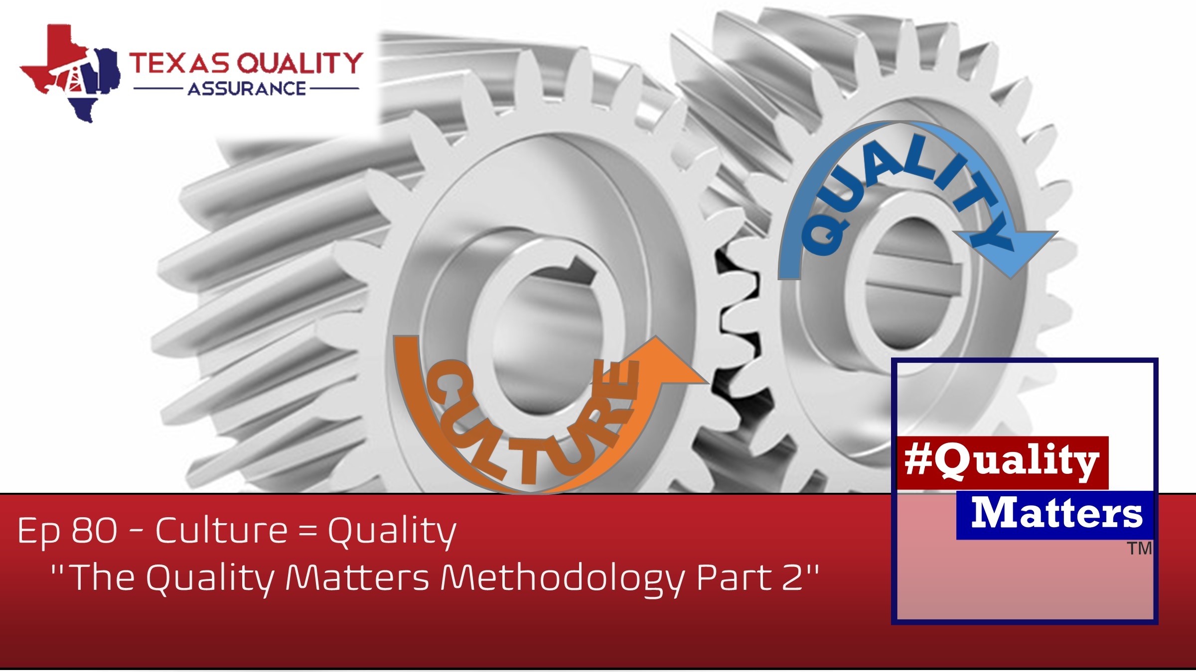2.2.1 Quality An organization focused on quality promotes a culture that results in the behaviour, attitudes, activities and processes that deliver value through fulfilling the needs and expectations of customers and other relevant interested parties. The quality of an organization's products and services is determined by the ability to satisfy customers and the intended and unintended impact on relevant interested parties. The quality of products and services includes not only their intended function and performance, but also their perceived value and benefit to the customer.