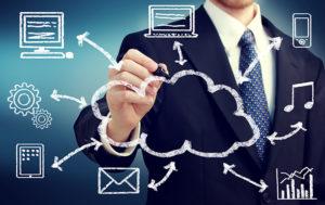 Sycomp Cloud Services