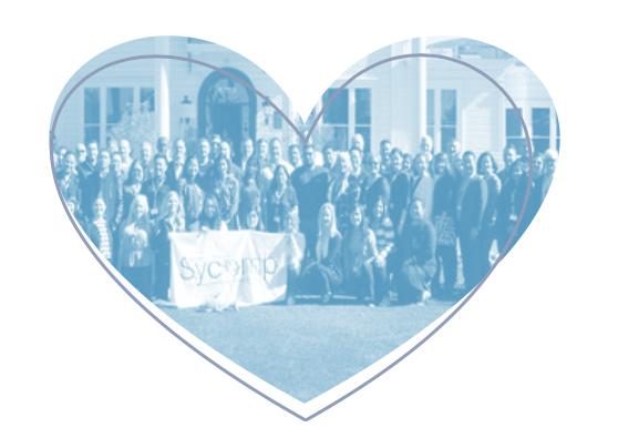blue-team-heart.png