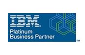 ibm-partner-logo-ICON.png