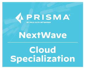 pan_nextwave_prisma-cloud-specilization