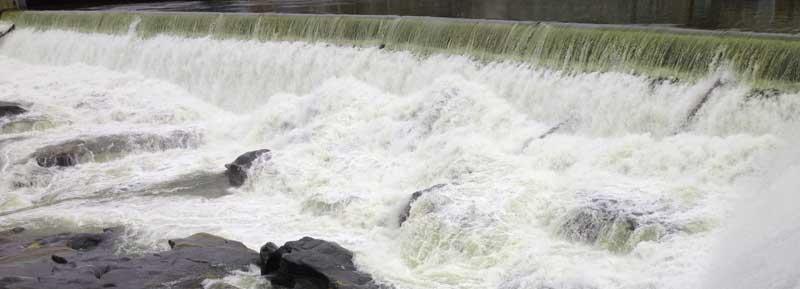 salmon-falls-ma