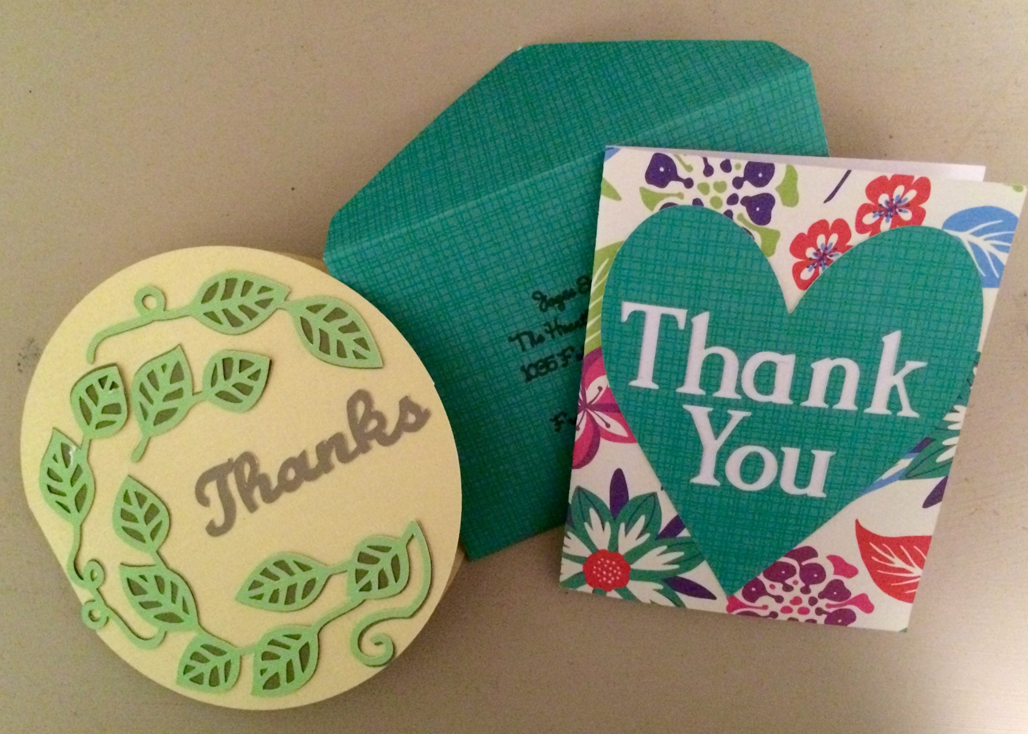 Using a Cricut for Paper, Vinyl and more DIY projects