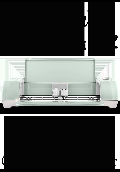 Comparison of the Explore Air 2 & Original Explore Air