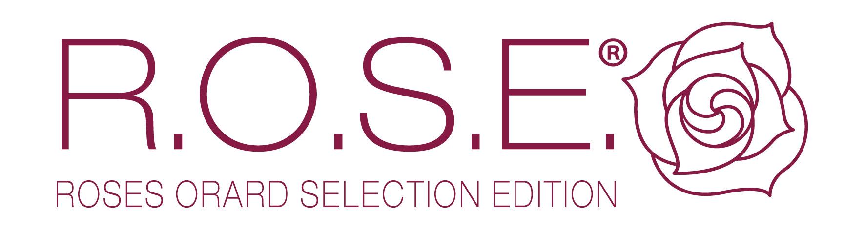 logo R.O.S.E.