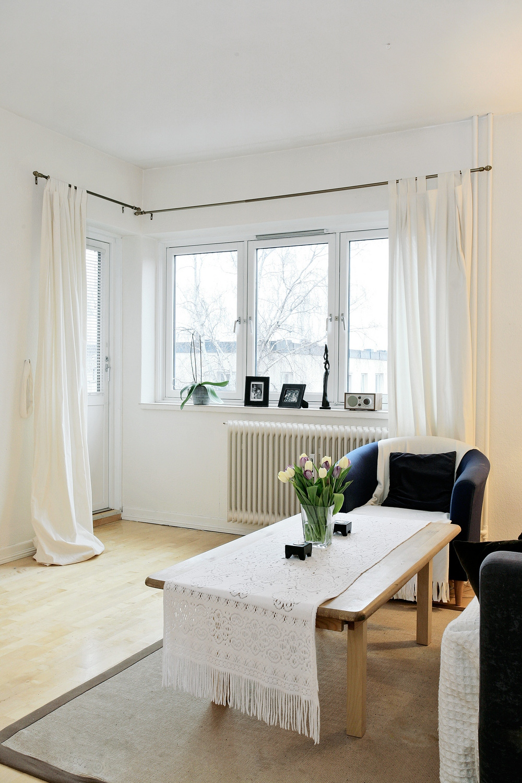 ASR, Budget Friendly Apartment, Modern Apartment