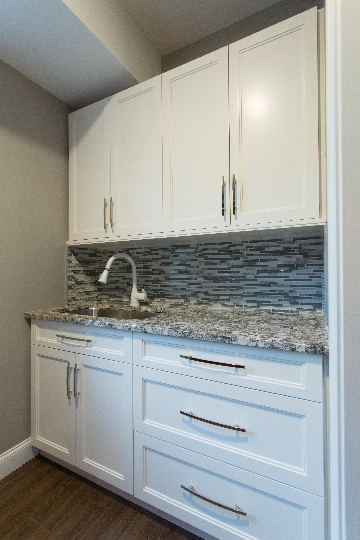 ASR, Contemporary, kitchen, Renovation, Custom Kitchen, Laundy Room